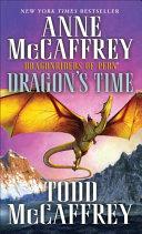 Dragon's Time [Pdf/ePub] eBook