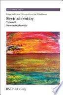 Electrochemistry Book PDF