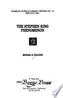 The Stephen King Phenomenon