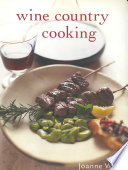 Wine Country Cooking