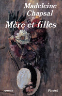 Mère et filles [Pdf/ePub] eBook