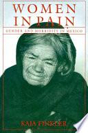 Women in Pain Book PDF