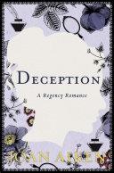 Deception [Pdf/ePub] eBook