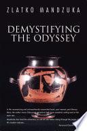 DEMYSTIFYING THE ODYSSEY Book