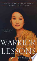 Warrior Lessons.pdf
