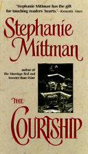 The Courtship Book PDF