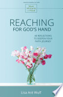 Reaching for God's Hand