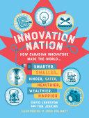 Innovation Nation [Pdf/ePub] eBook