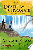 Death By Chocolate Mystery Women Sleuths Book 6 Of The Josiah Reynolds Mystery Series [Pdf/ePub] eBook