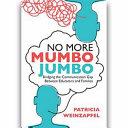 No More Mumbo Jumbo