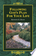 Following God's Plan for Your Life