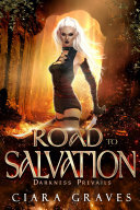 Pdf Road to Salvation Telecharger