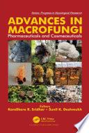 Advances in Macrofungi