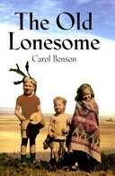 The Old Lonesome