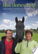 How Horses Help