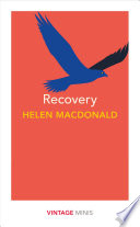 Recovery Book PDF