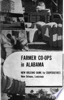 Farmer Co Ops