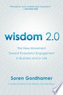 Wisdom 2 0