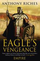 The Eagle s Vengeance  Empire VI