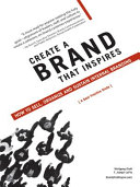 Create a Brand That Inspires
