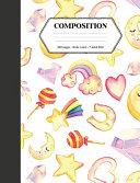 Composition Pdf/ePub eBook