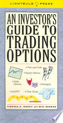 An Investor s Guide to Trading Options