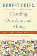 Handing One Another Along [Pdf/ePub] eBook