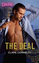 The Deal [Pdf/ePub] eBook