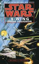 Rogue Squadron Book PDF