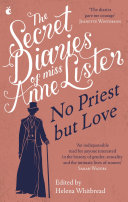 The Secret Diaries of Miss Anne Lister – Vol.2