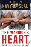 The Warrior S Heart
