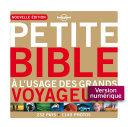 Petite bible - 3ed