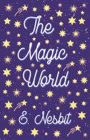 The Magic World [Pdf/ePub] eBook