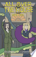 All Over the House   Book Three Book