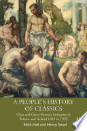 A People s History of Classics