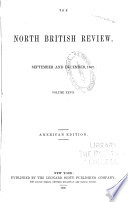 The British Review     Book