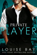 Private Player Book
