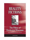 Reality Fictions