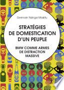 Distraction Pdf [Pdf/ePub] eBook