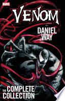 Venom By Daniel Way