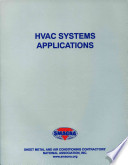 HVAC Systems - Applications 2nd Ed