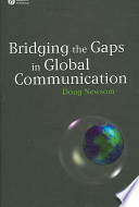 Bridging the Gaps in Global Communication