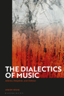 The Dialectics of Music
