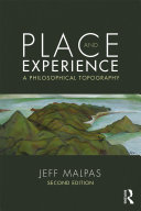 Place and Experience