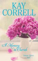 A Memory to Cherish [Pdf/ePub] eBook