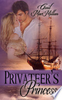 Privateer s Princess