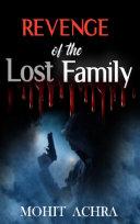 Revenge Of The Lost Family