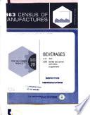 1967 Census Of Manufactures Pt 1 Area Statistics Alabama Montana [Pdf/ePub] eBook