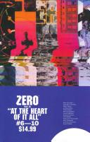 Zero Volume 2