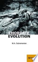 Chordate Evolution